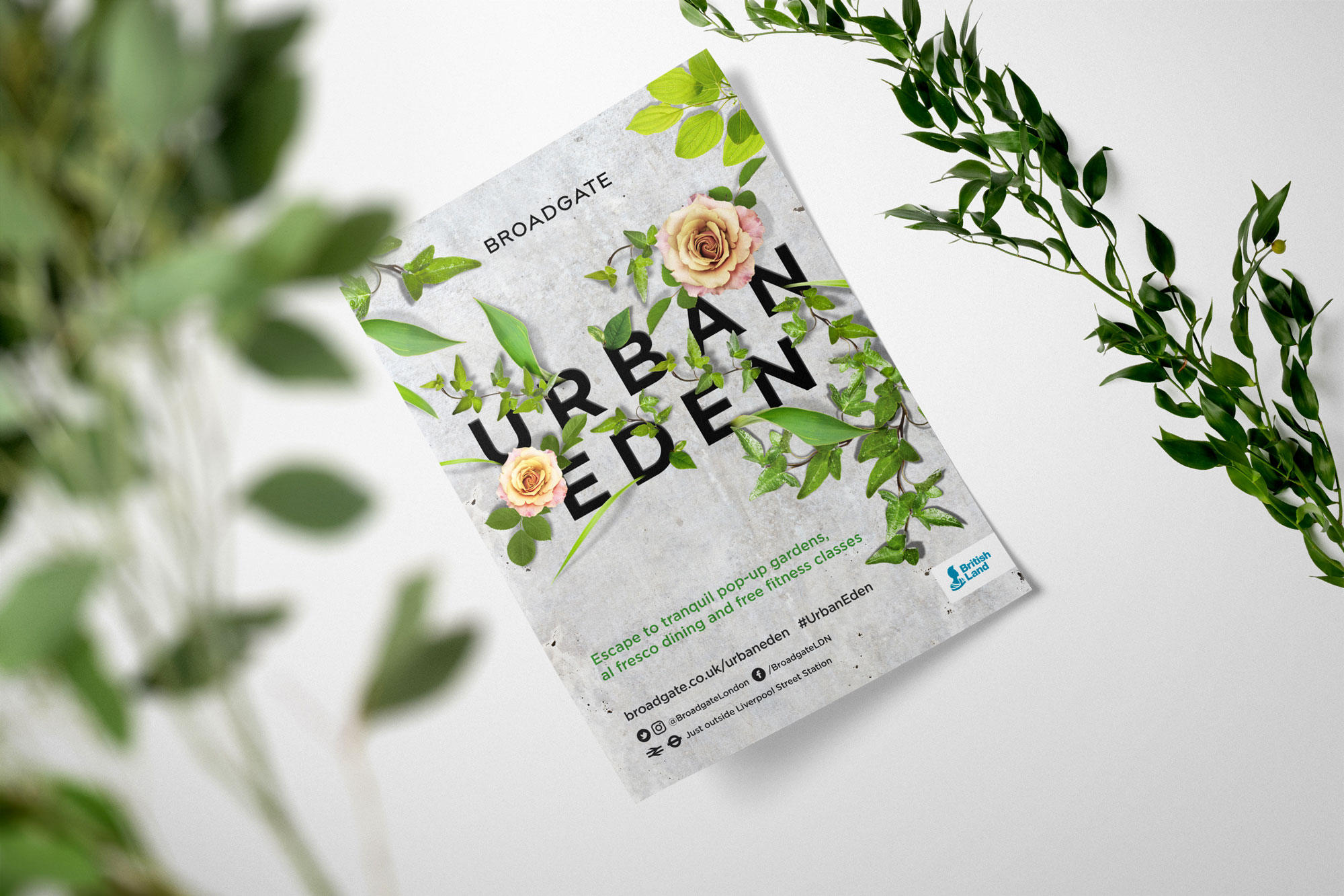BG_urban_eden_flyer