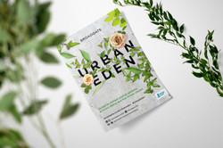 BG_urban_eden_flyer
