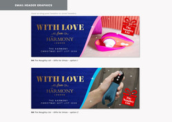Harmony London Christmas campaign_harmony_Xmas_2020_CREATIVE_