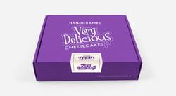 cindy_cheung_VDC_cheesecake_box