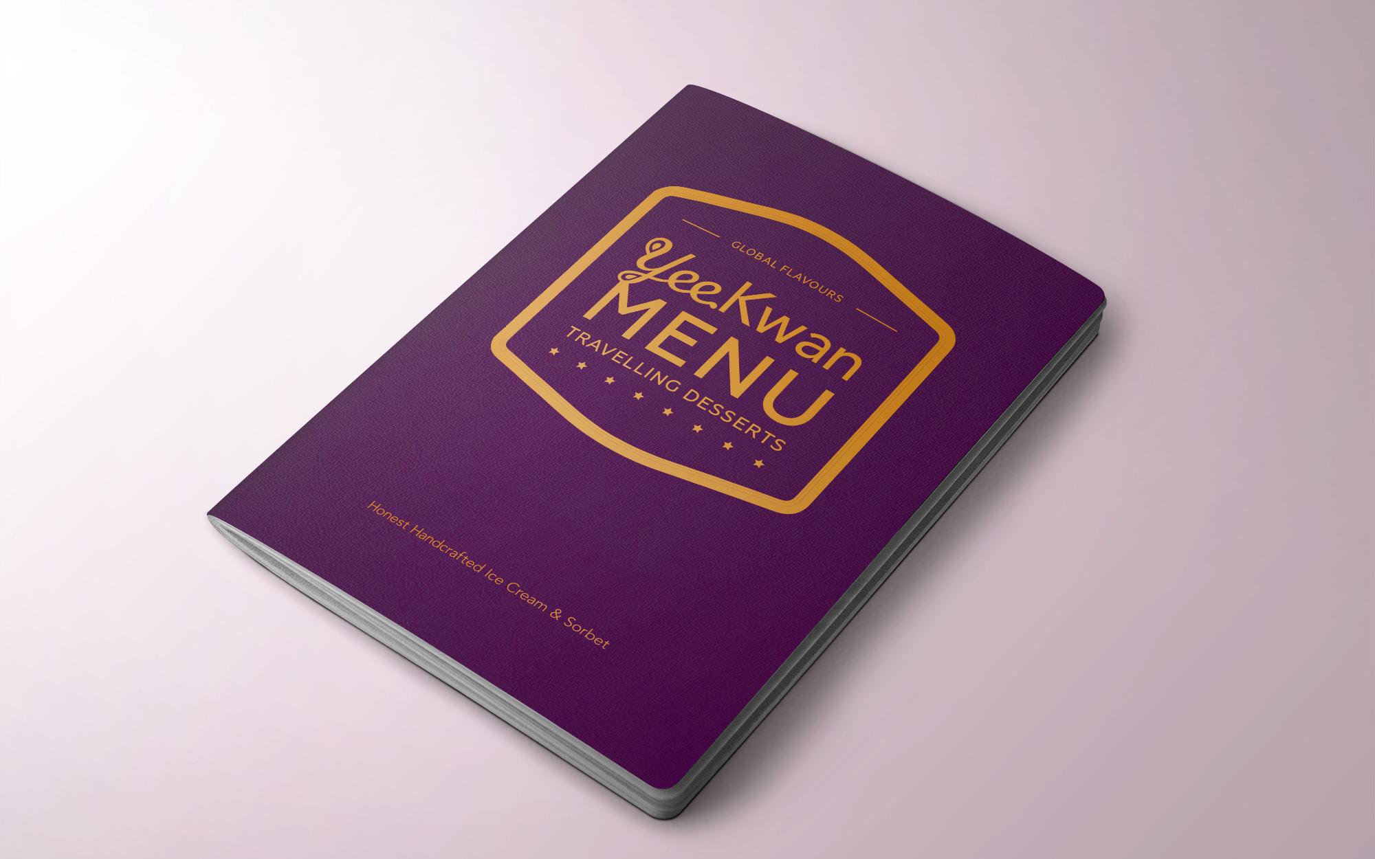 yee_kwan_passport-menu-cover