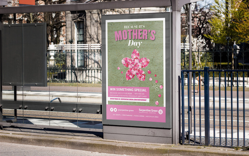 MotherDay-competition-on-Bus-Stop_FIN.jp
