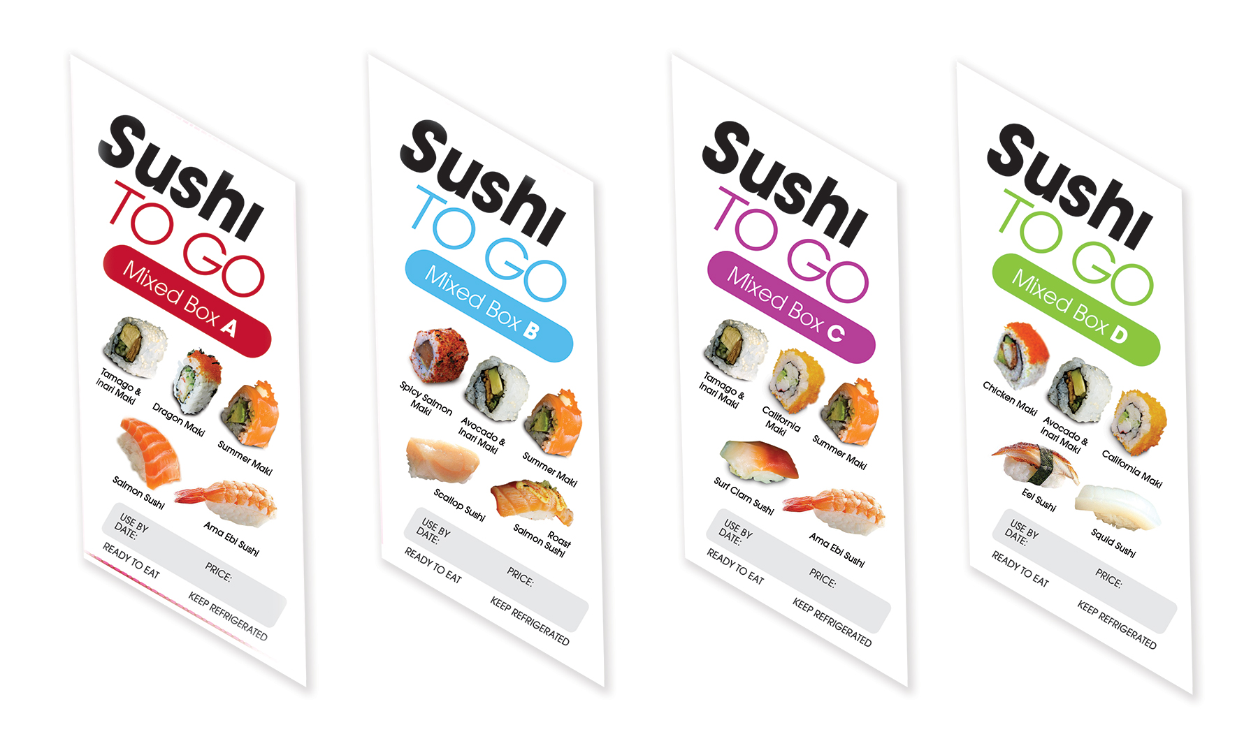 c_cheung_Sushi_To_Go_labels