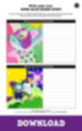 was_download_thumb10.jpg