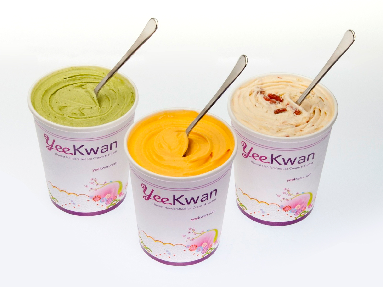 cindy-YeeKwan_ice-cream-3-LR