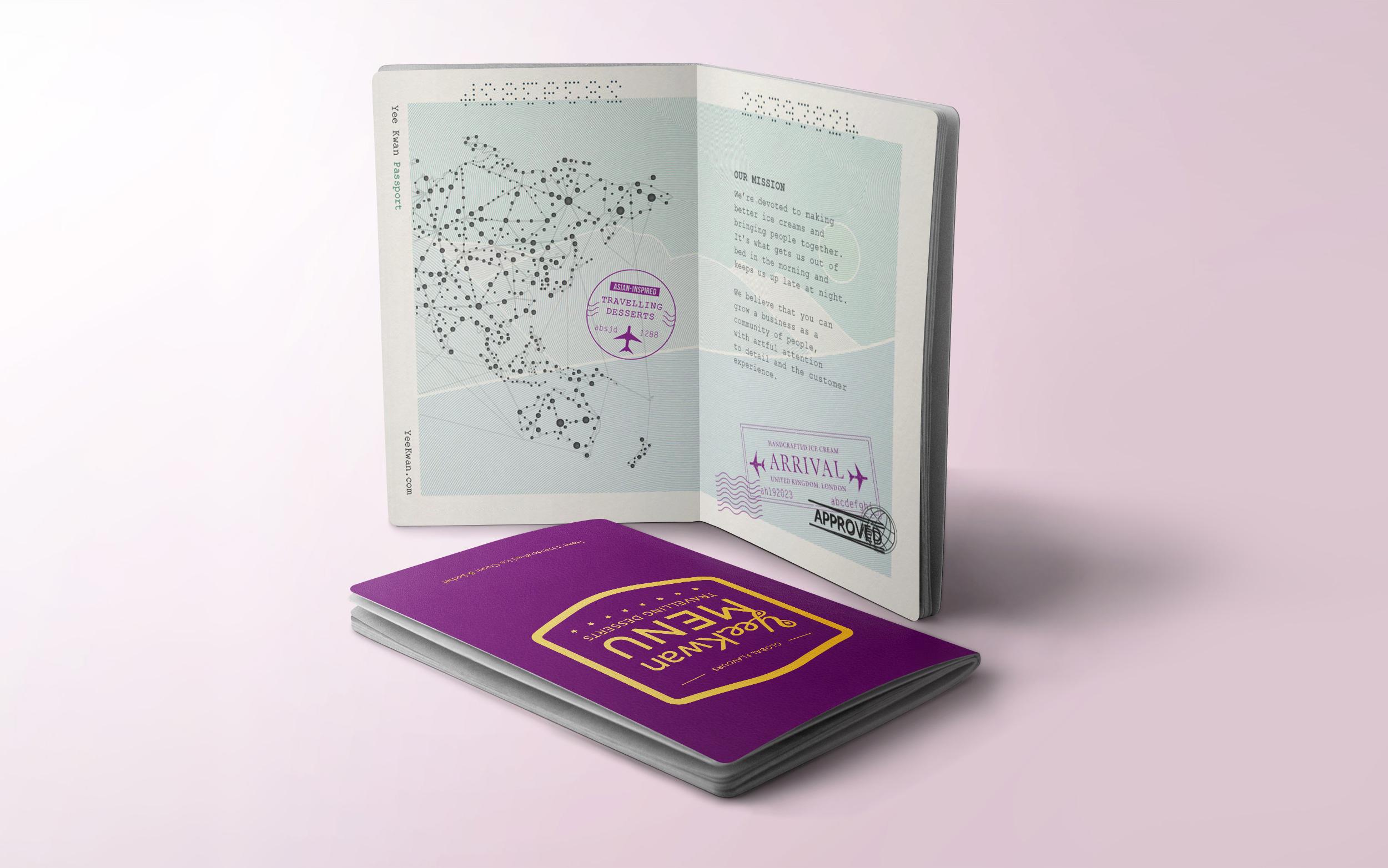 yee_kwan_passport-menu-mission-2_web