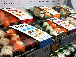 c_cheung_Sushi-Express-Sushi-To-Go-2