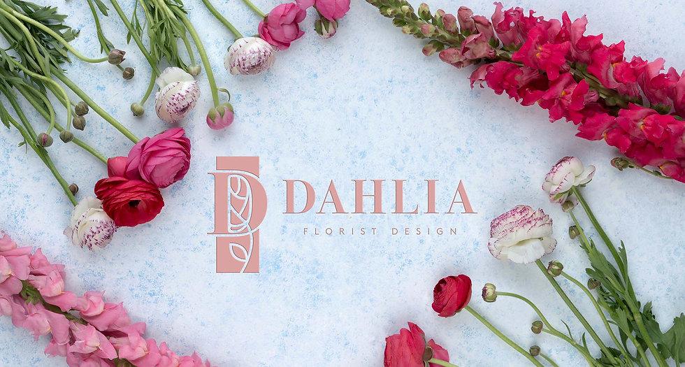 cindy_cheung-dahlia-florist-design-heade