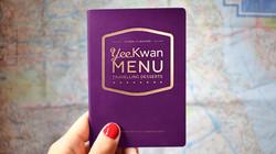 yee_kwan_passport-menu-cover-2-web