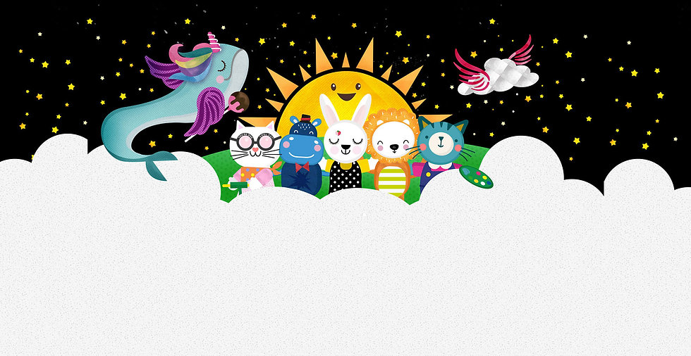 Alice-and-friends-characters-header-web.