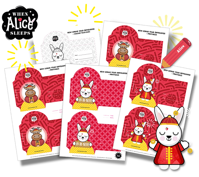 whenalicesleeps-lunar-year-printables-bu