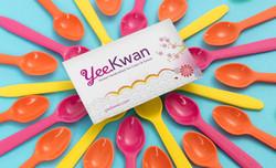 yee_kwan_bcards_web