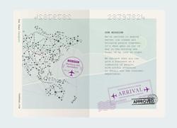yee_kwan_passport-menu_web