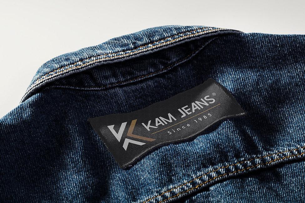 kam-jeans-2021-logo-embroidery-web.jpg