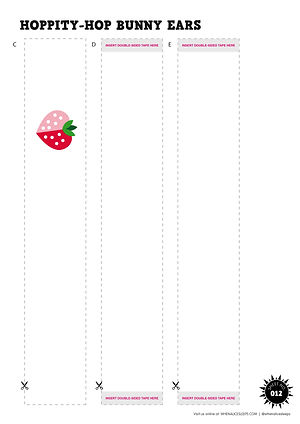 010_WAS-printable_easter-activities_bunn