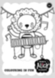 003-web.jpg
