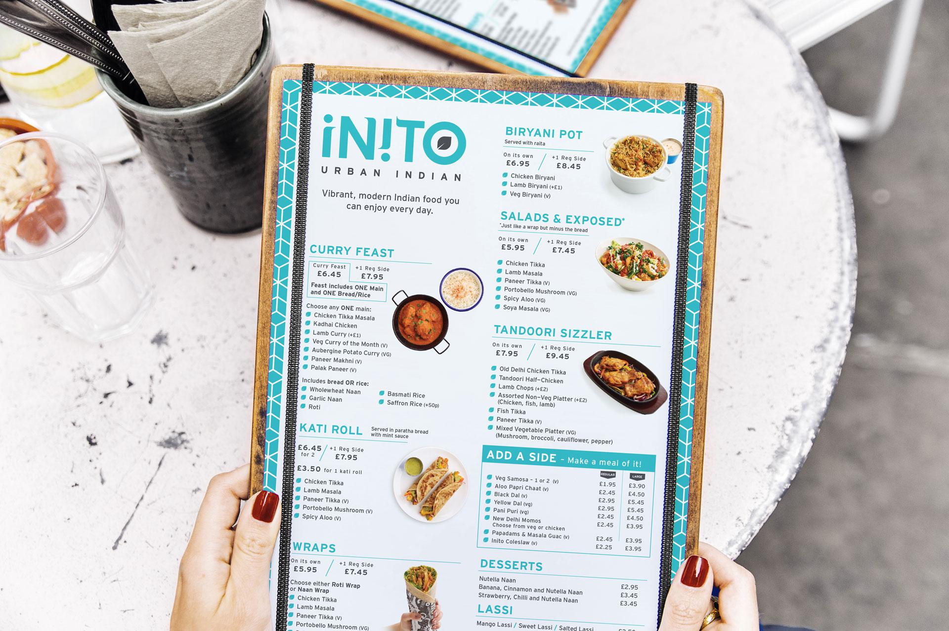 Initio_menu_visual