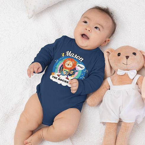 lucky-personalise-blue-ls-babygrow.jpg