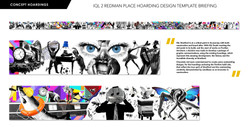 Hoardings-Artwork