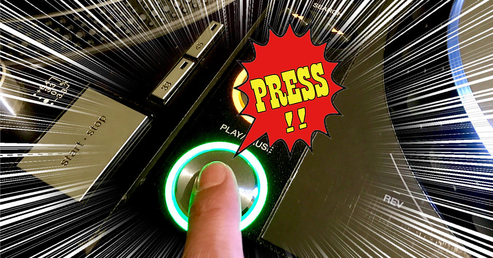 cdj, press button, dj school singapore, learn to dj singapore