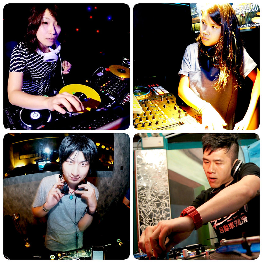 dj hire singapore, singapore dj, learn to dj singapore, singapore dj school