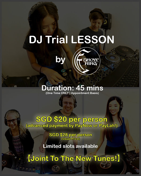 Trial LESSON Flyer oct 2020.jpg