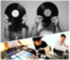 dj trial lesson singapore, singapore dj school, singapore dj, learn to dj singapore