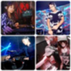 DJ Courses | DJ Classes | DJ Lessons | DJ school Singapore