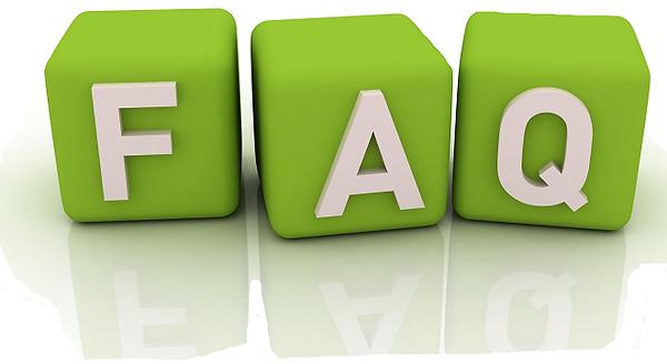 faq-logo-design.png