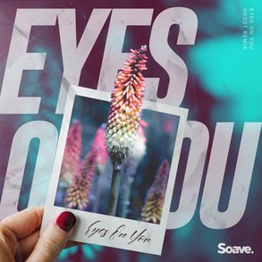 Eyes On You (Voost Remix)