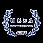 hbsa logo _edited.png