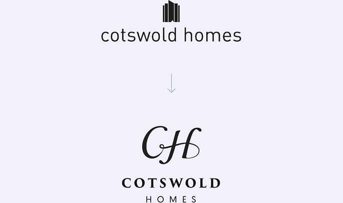 cotswold-homes-old-vs-new-logo.png
