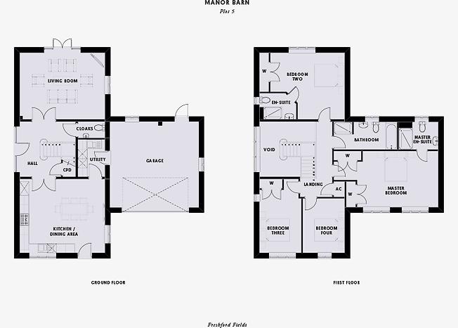 cotswold-homes-floor-plan-design.png