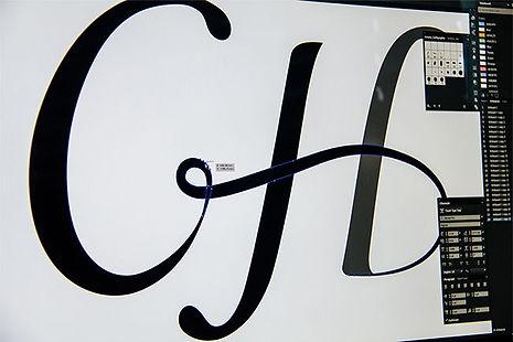 cotswold-home-logo-final.jpg