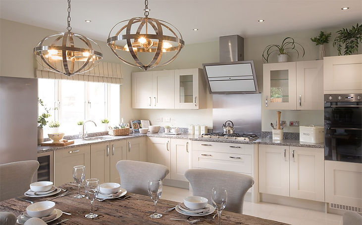 cotswold-homes-showroom-kitchen.jpg