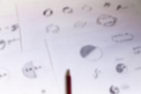 Gaku-logo-sketches.jpg