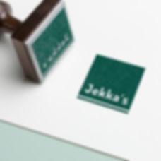 Jekkas_logo-stamp.jpg