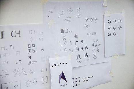 cotswold-homes-logo-designs.jpg