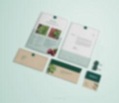 Jekkas_corporate-stationary.jpg