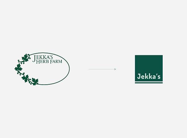Jekkas-logo-oldtonew-2018-crop.png