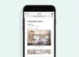 cotswold-homes-mobile-website-example.jp