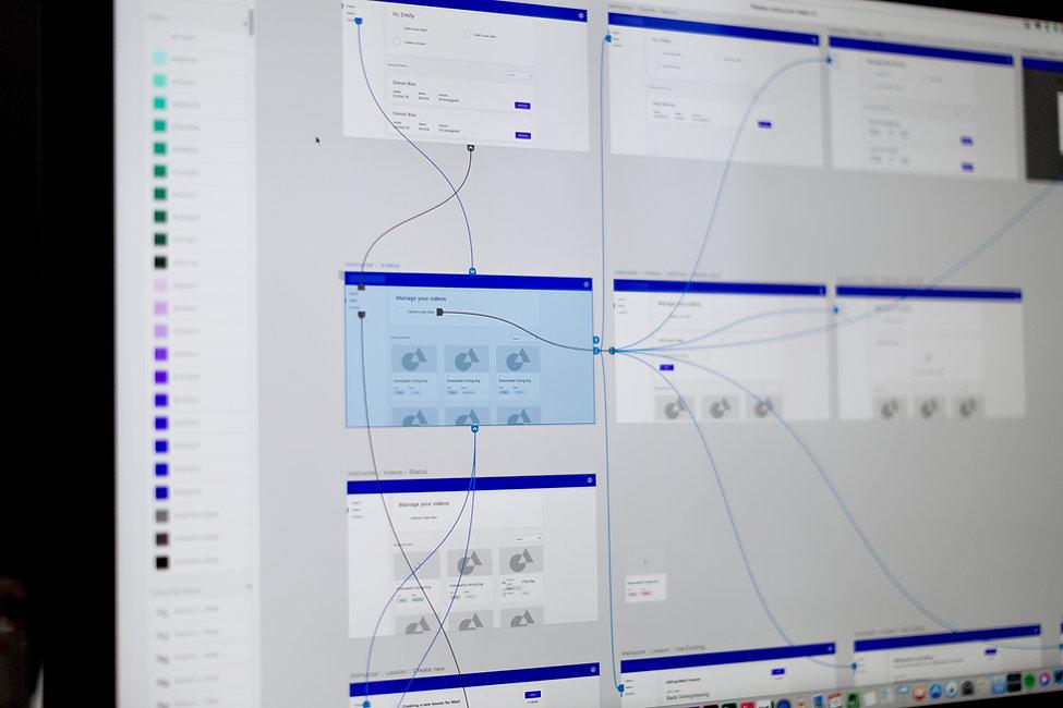 Gaku-digital-wireframes.jpg