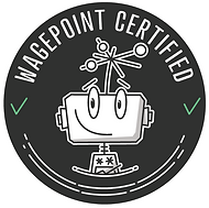 wagepoint-certification-lg-dark_edited.p