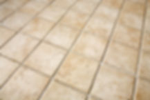 travertine  tiles.jpg