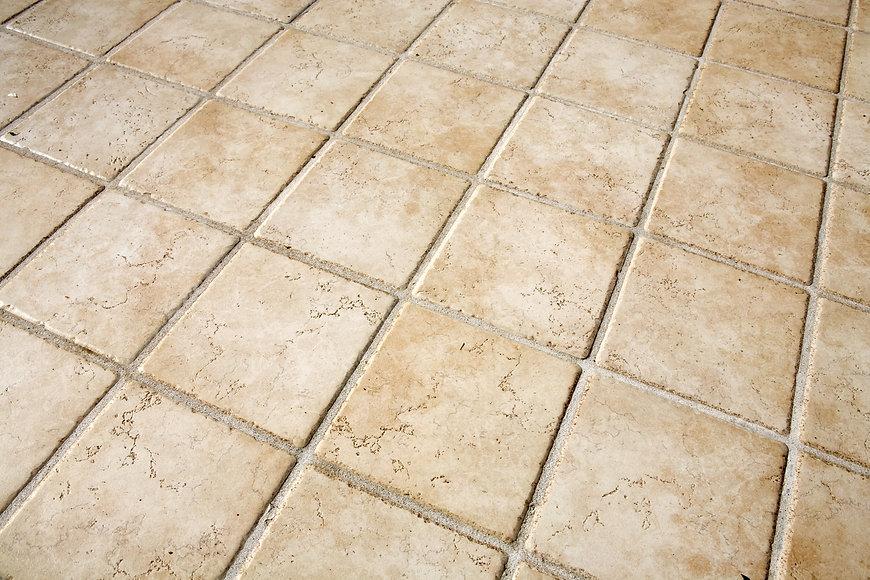 travertine  tiles.jpg