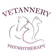 Vetannery logo.jpg