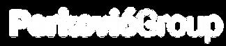 Logo (2)-02.png