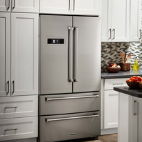 """36"""" Refrigerator HRF3601F"""