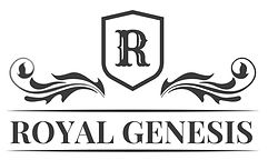 Royal Genesis Corp