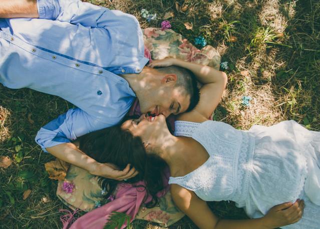 Olaia&Marcos_35.jpg